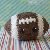 Blog-football-feltedknit-1_small_best_fit