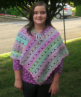 Emily_s-poncho_small2
