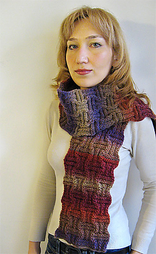 Ameeta_scarf_1_medium_medium