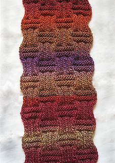 Ameeta_scarf_2_medium_small2
