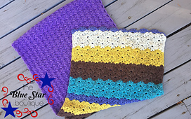 Friendship_garden_shawl_watermark_small_best_fit