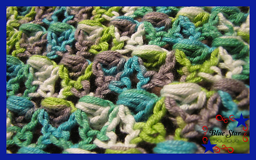Bos_rnd_13_stitch_detail_watermark_medium