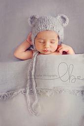 Prof_foto_lizbe_mohair_grey_teddy_bonnet_small_best_fit