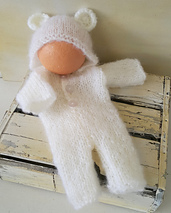 Newborn_teddy_onesie_bear_tt_small_best_fit