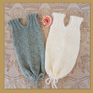 Ravelry Baby Swaddle Sleeping Bag Pattern By Tania D