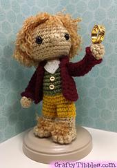 Bilbo2_small_best_fit