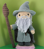 Gandalf_marked_small_best_fit