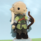 Legolas1_marked_small_best_fit