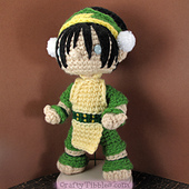 Toph_marked_small_best_fit