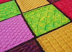 Block-party-2-e1290119357194_small