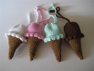 Ice_cream_treat_bags_014_small2