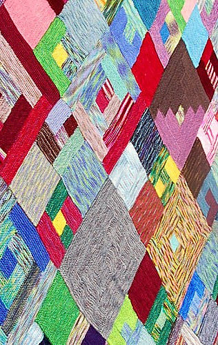 Blanket4_medium