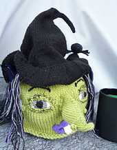 Witch_tea_cosy_edited-2_small_best_fit