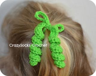 Hairspiral3_small2