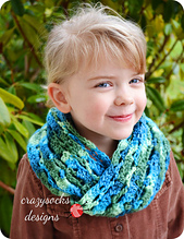 Amycowl1_small_best_fit