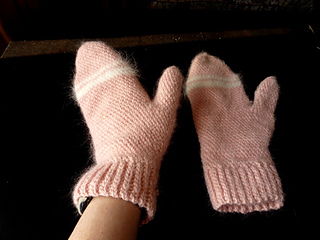 Mittens4_small2