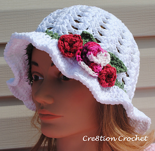 Free-pattern-adult-spring-hat_small2