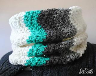 Free_crochet_pattern_winter_waves_chevron_cowl_small2
