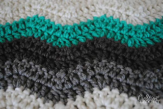 Winter_waves_stitch_detail__cre8tioncrochet_small2