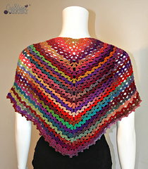Calliope_as_shawl_small