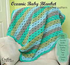 Free_crochet_pattern_oceanic_baby_blanket-_pattern_instruction_in_10_sizes__cre8tioncrochet__freecrochetpattern_small