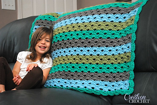 Free_crochet_pattern_available_in_10_sizes__cre8tioncrochet_small2