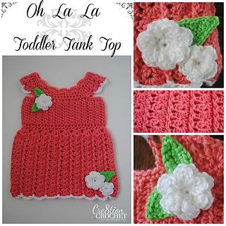 Free_crochet_pattern_oh_la_la_toddler_tank_small2