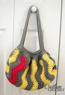 Free_crochet_pattern_pop_of_pin_vertical_chevron_purse__cre8tioncrochet_small2