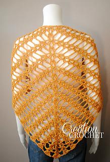 Saffron_sweet_shawl_small2