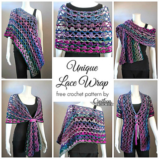 Unique_lace_wrap__free_multiwear_pattern_by__cre8tioncrochet_small2