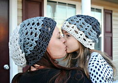 Mommy_and_me_slouch_hat_free_pattern__cre8tioncrochet_small_best_fit