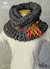 Zara_cowl_free_crochet_pattern_on_cre8tion_crochet_small