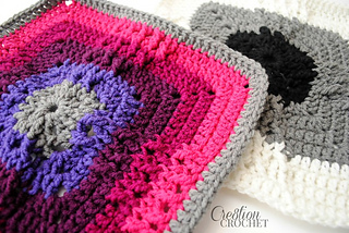 The_windmill_afghan_square_a_free_crochet_afghan_square_by_cre8tion_crochet_small2