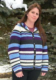 Adult_striped_hoodie_new_pattern_release_small2