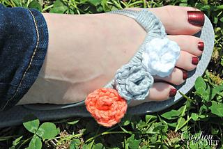 Flower_power_flip_flops