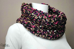 Romantic_twillight_cowl_free_crochet_pattern_by_cre8tion_crochet