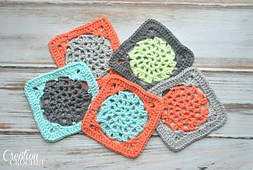 Free_crochet_lace_square_pattern_small_best_fit