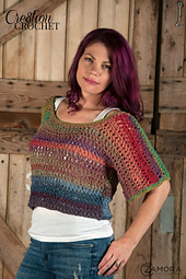 Textures_top_free_crochet_pattern_small_best_fit