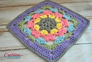 Latent_heart_12_inch_crochet_square_small2