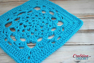 Latent_heart_12_inch_crochet_square_solid_color_small2