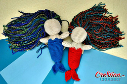 Mermaid_ami_free_pattern_by_cre8tion_crochet_small_best_fit