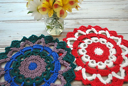 Free_mandala_pattern_3_with_deramores_style_anti_pilling_dk_yarn_small_best_fit