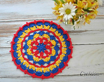 Free_mandala_pattern_2_with_deramores_style_anti_pilling_dk_yarn_small_best_fit
