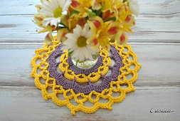 Free_mandala_pattern_1_with_deramores_style_anti_pilling_dk_yarn_small_best_fit
