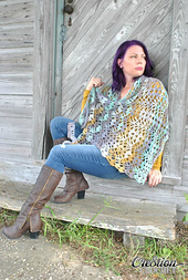 Calypso_shawl_designed_by_cre8tion_crochet_free_through_october_19__2016_small_best_fit