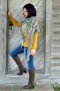 Calypso_shawl_2_small2