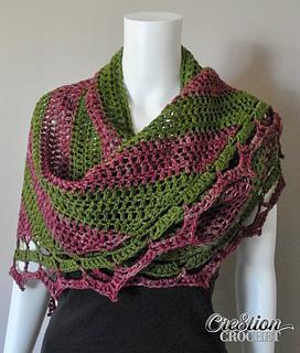 Napa_valley_shawl_free_pattern_small2