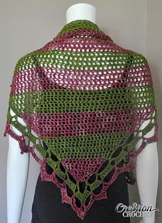 Napa_valley_shawl_free_shawl_pattern_small2