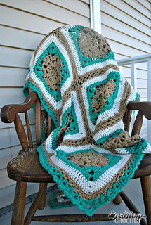 Sand_and_surf_throw_free_afghan_pattern_small2