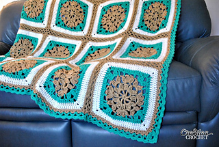 Sand_and_surf_throw_free_crochet_afghan_pattern_small2